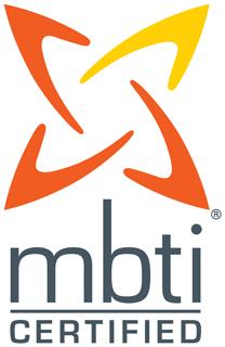 MBTI Cerfified