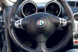 93720_francine-rutgers-auto